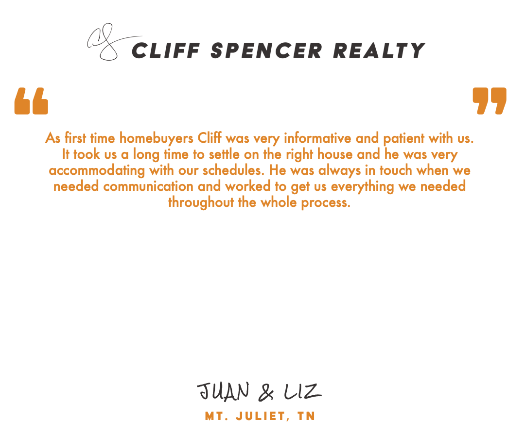 Realtor-Review-Mt. Juliet-Juan&Liz.png