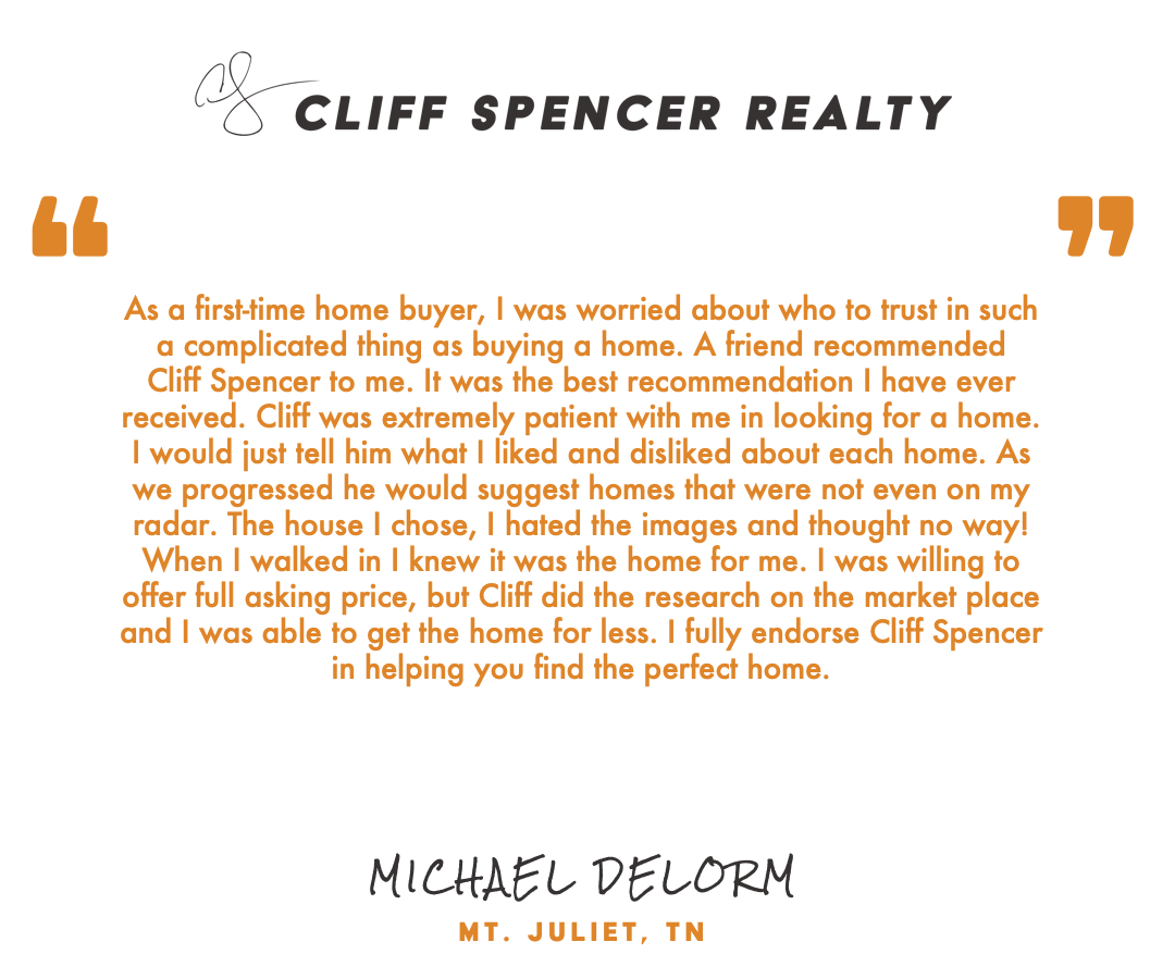Realtor-Review-Mt. Juliet-Michael.png