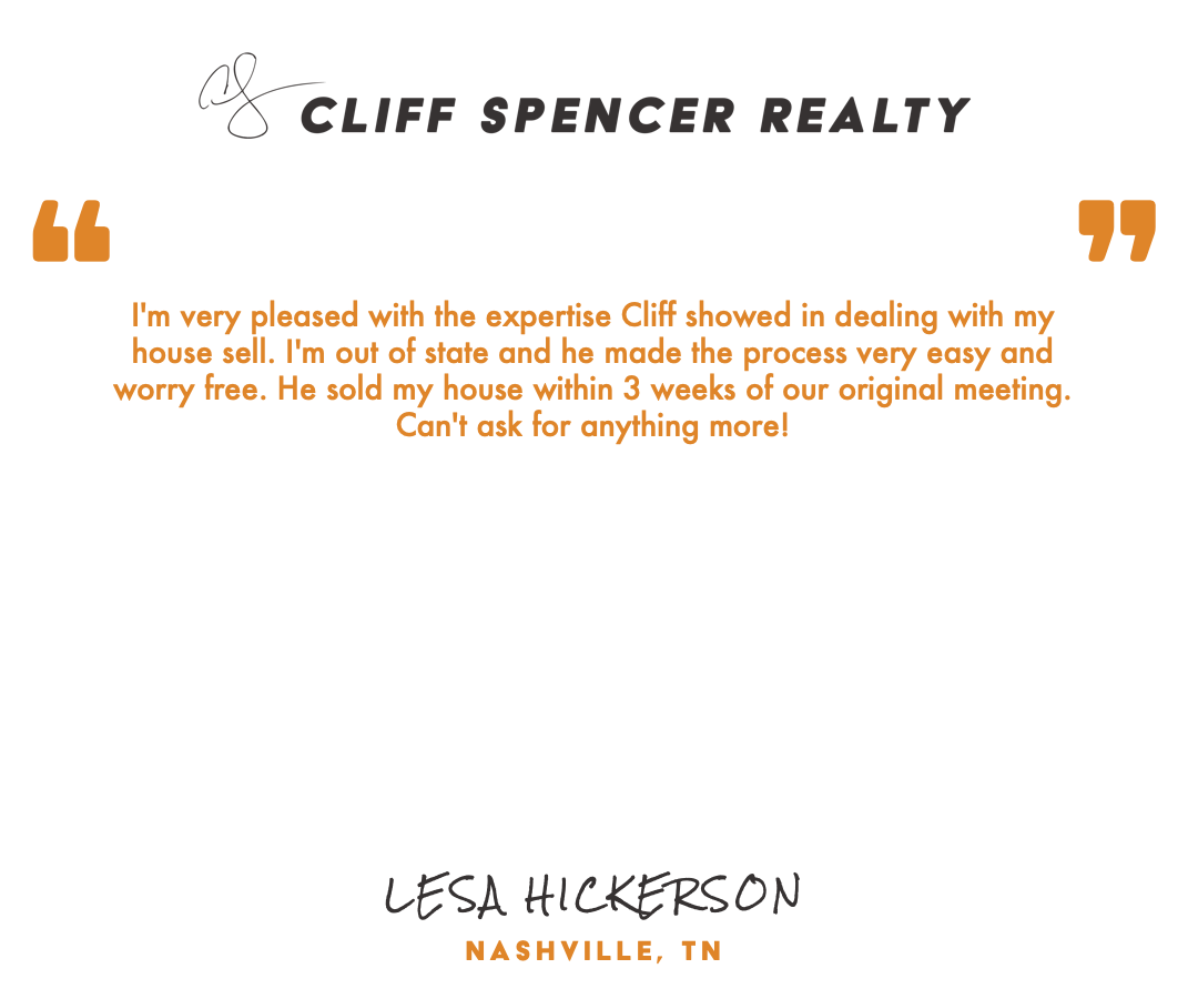 Realtor-Review-Nashville-Lesa.png