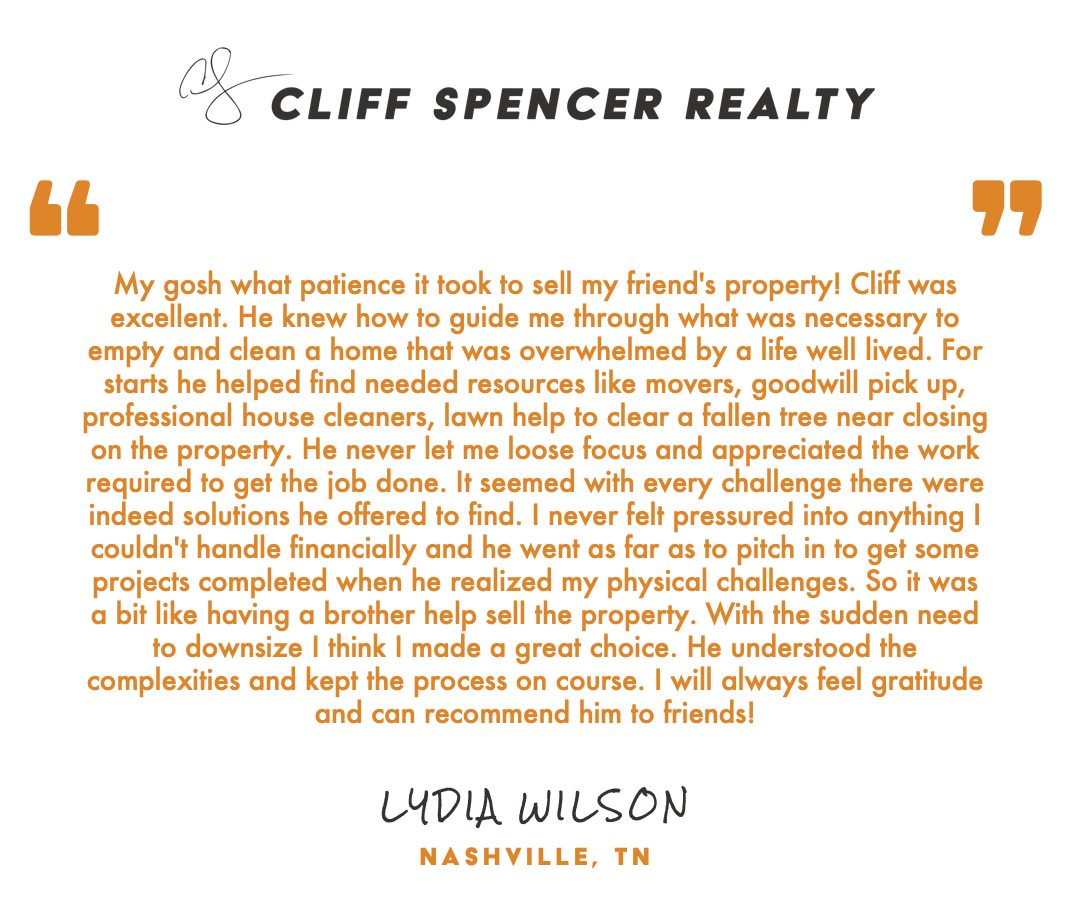 Realtor-Review-Nashville-Lydia.png