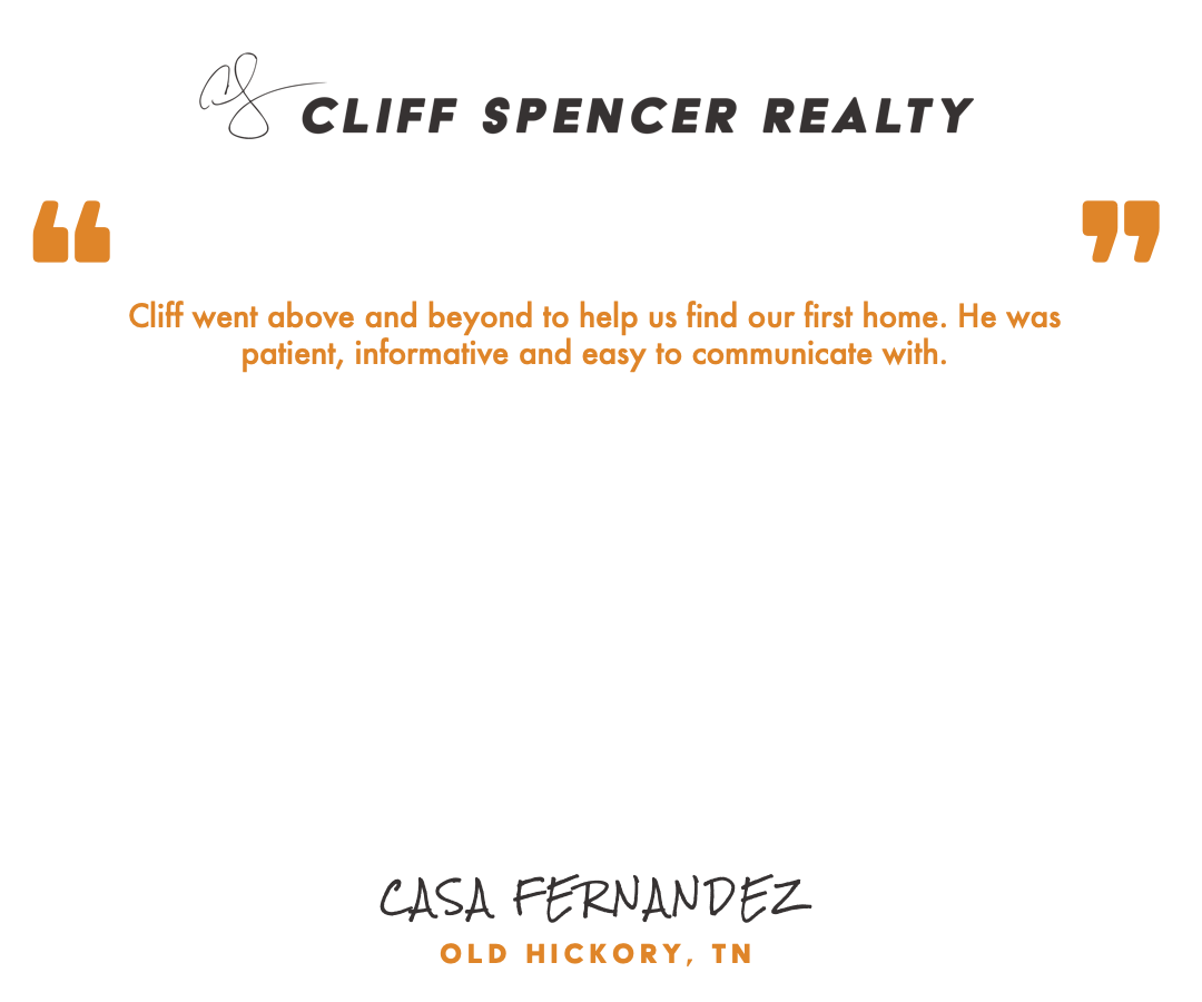 Realtor-Review-Old Hickory-Casa.png
