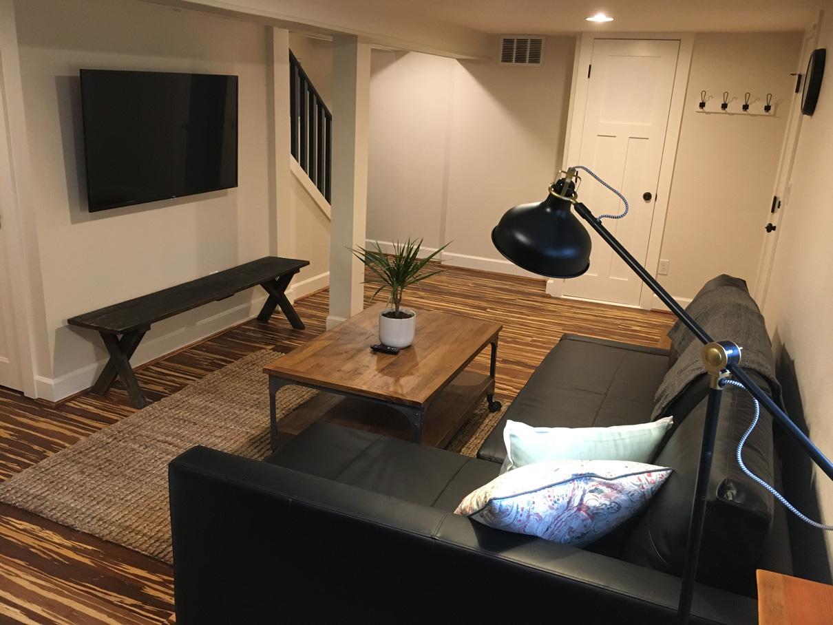 Maple-Suite-Sofa.jpg