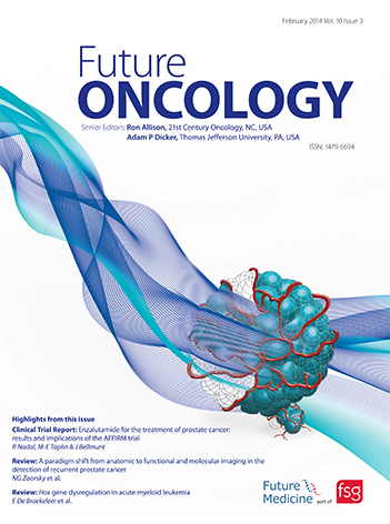 Could precision-engineered peptide epitopesvaccines be the key to a cancer cure.jpg