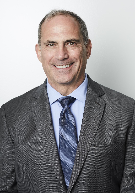 Dr Mark Marino | Chief Medical Officer