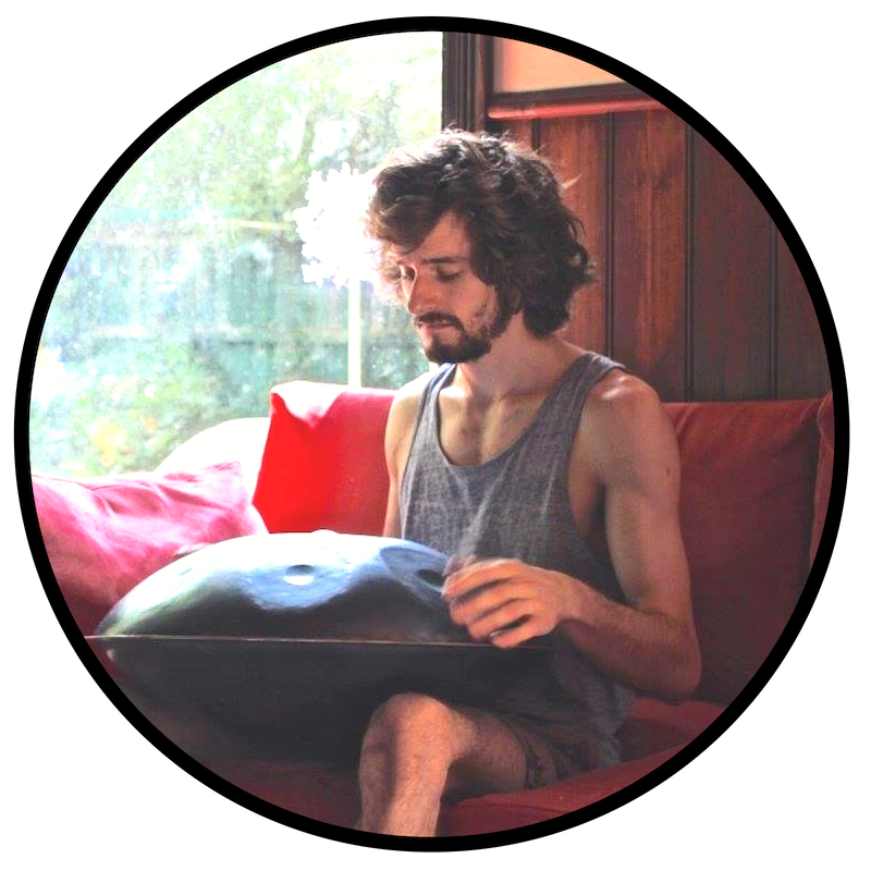 profile pic (20).png