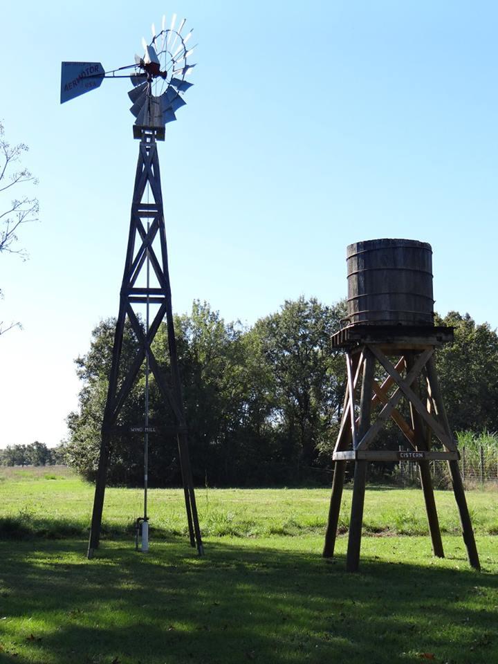 1800's Farm Site - Pole Barn, Farm House and so much more