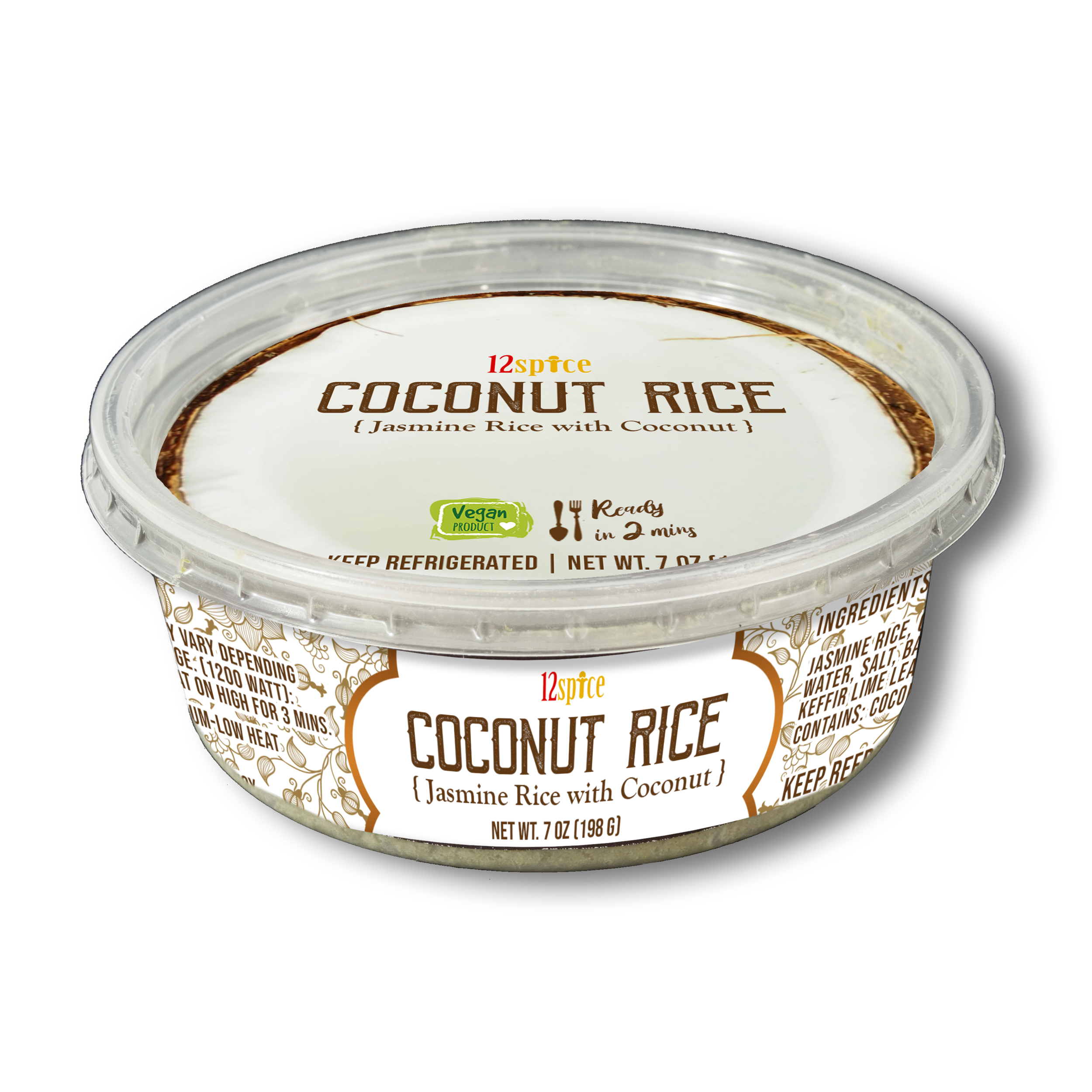 tub_coconut_rice.png