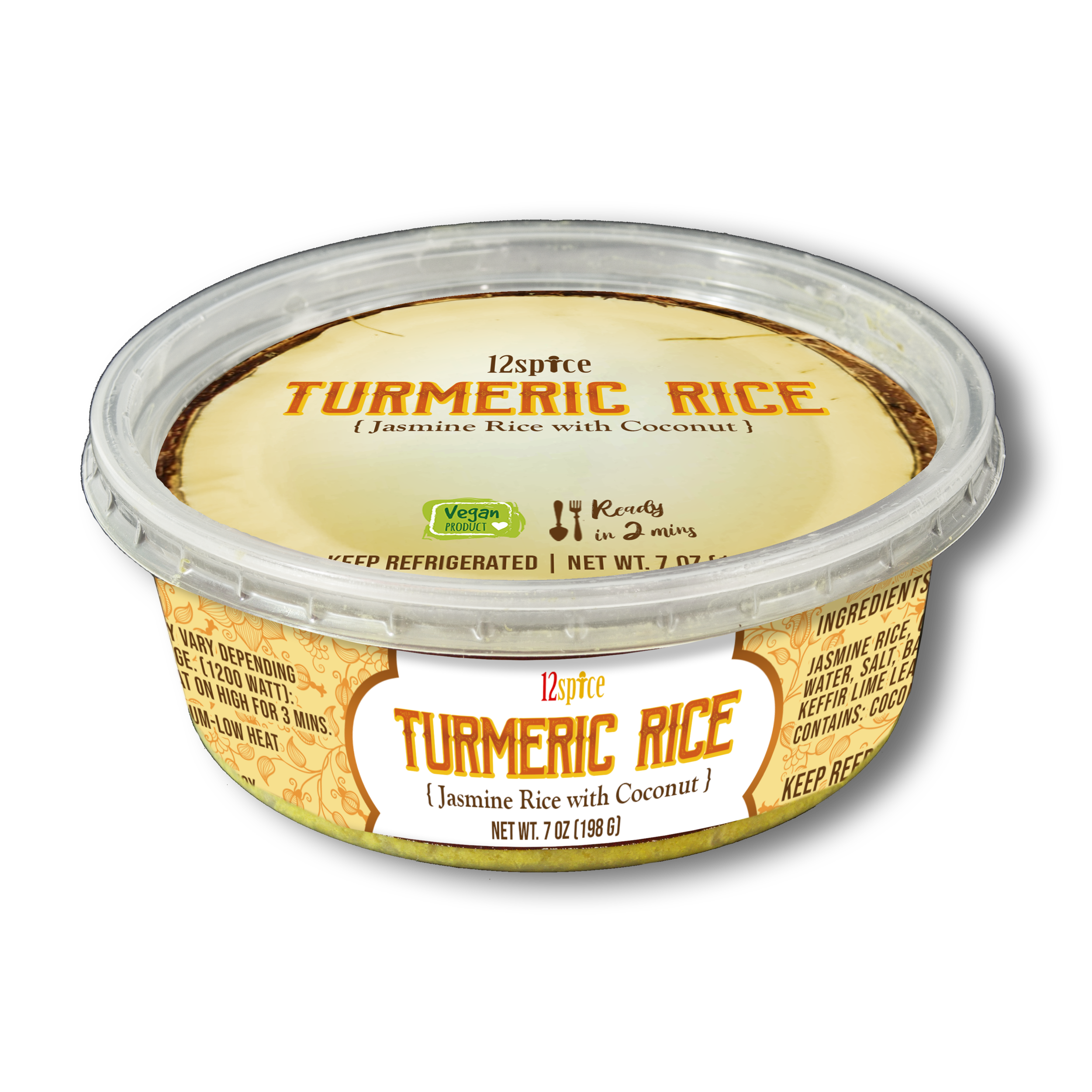 tub_turmeric_rice.png