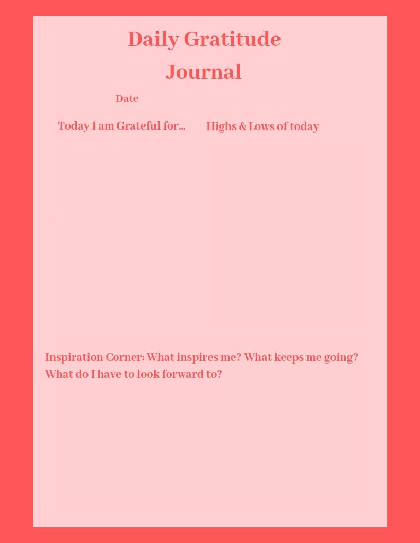 Daily Gratitude Journal_.jpg