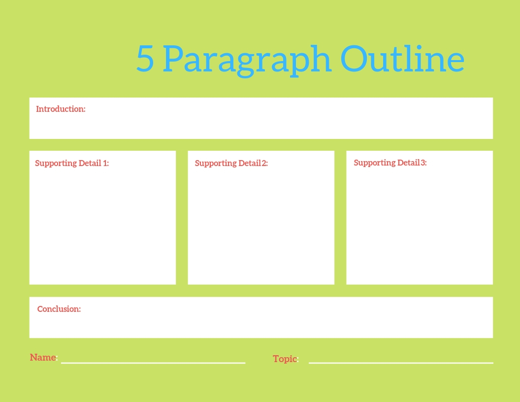 Simple 5 Paragraph Outline.jpg