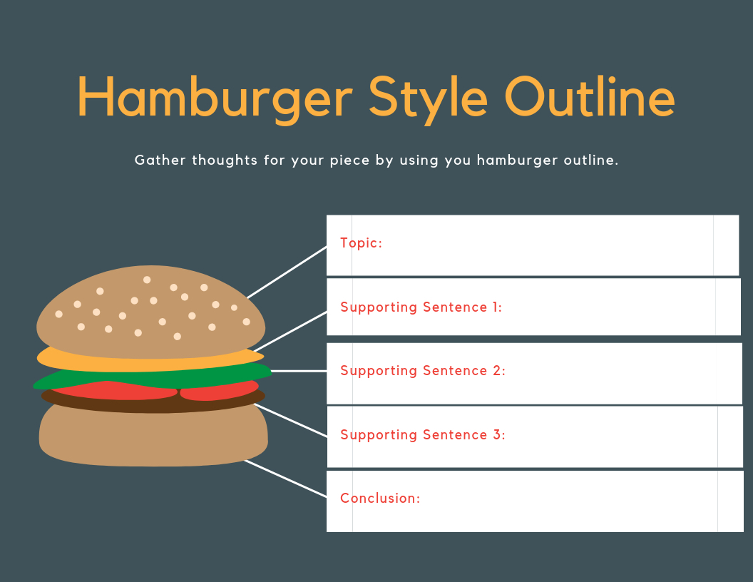 hamburger-outline-jpeg.jpg