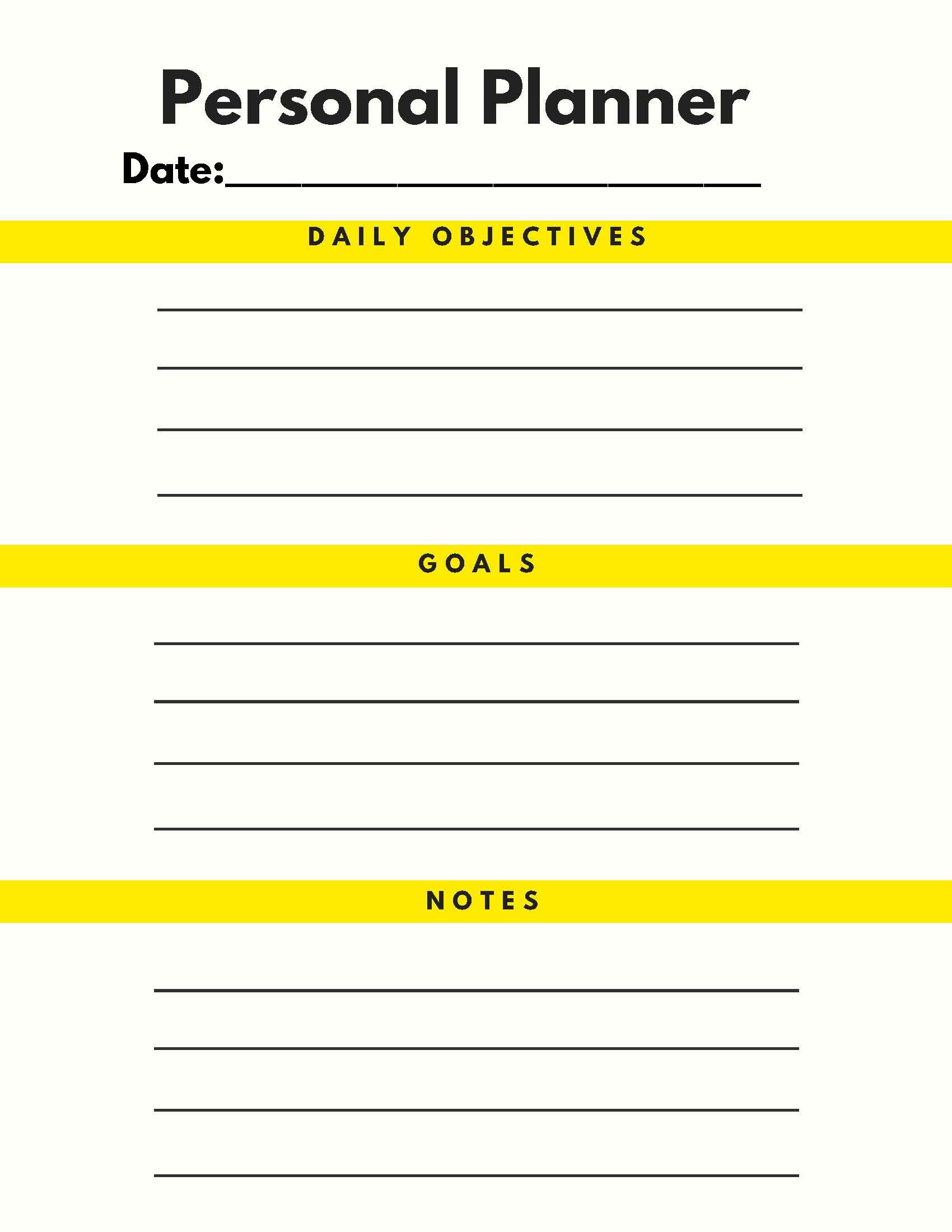 My personal planner (2).jpg