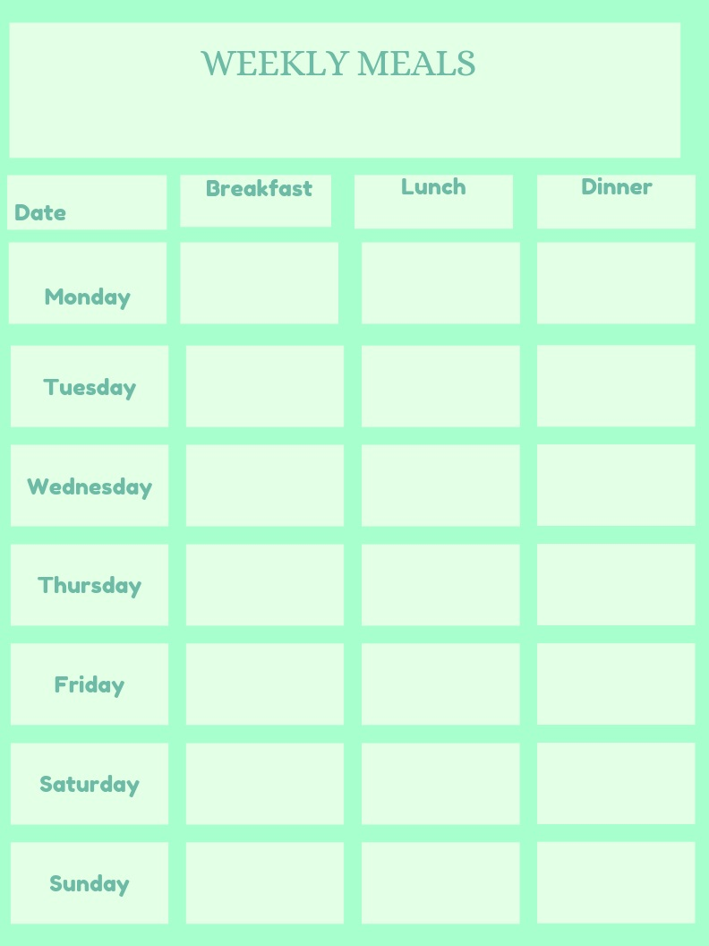 Weekly Meals.jpg