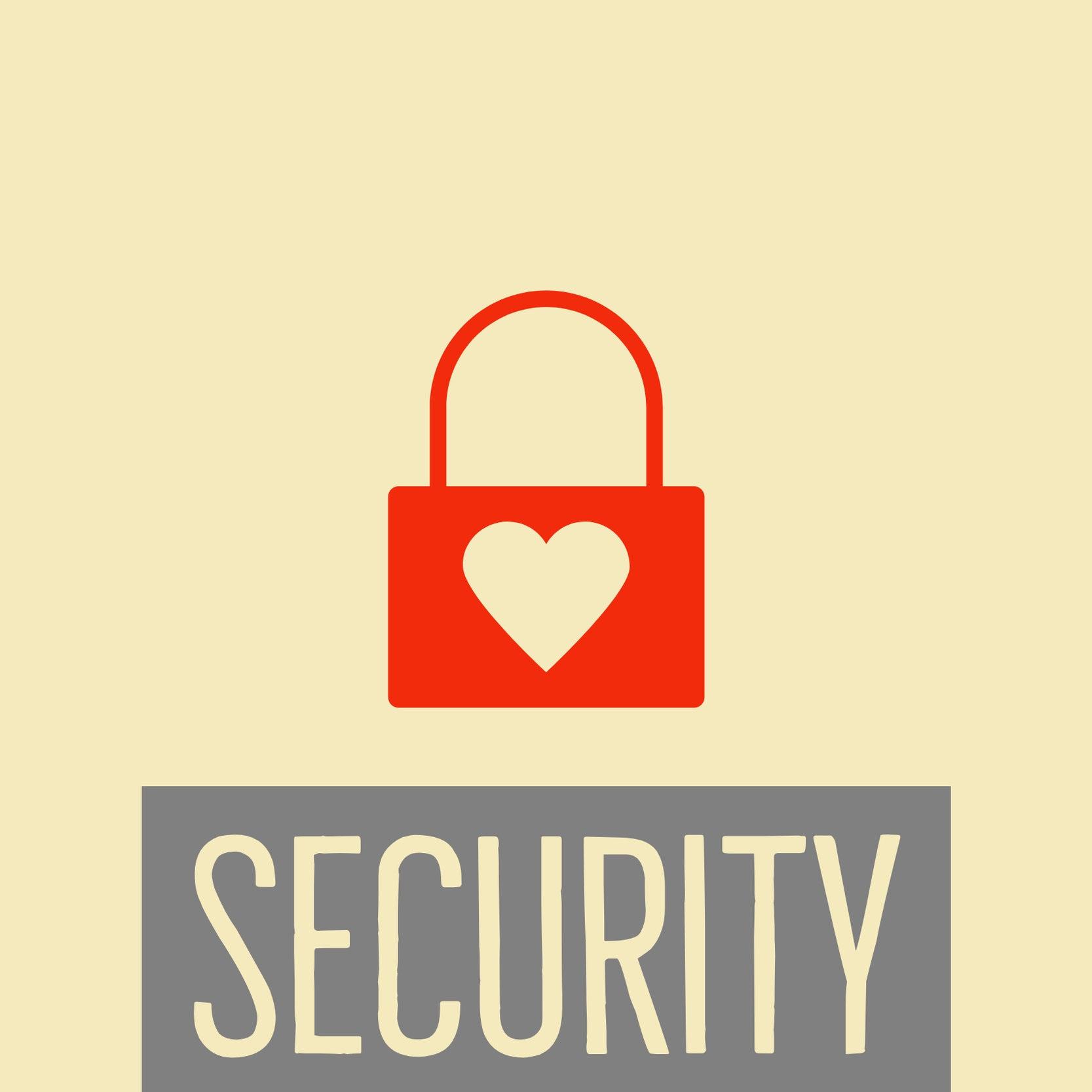 provide+security.jpg
