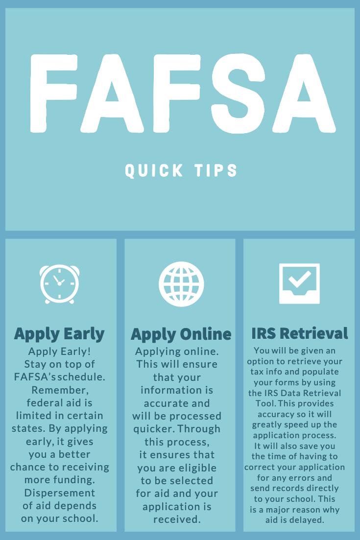 Fasfa-quick-tips-PIN.jpg
