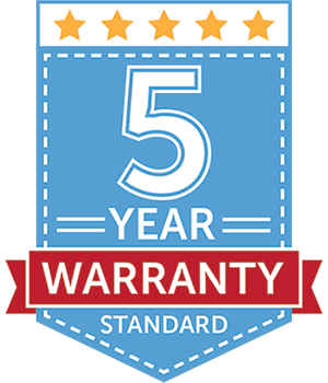 5-year-warranty-on-theatre-chairs.png