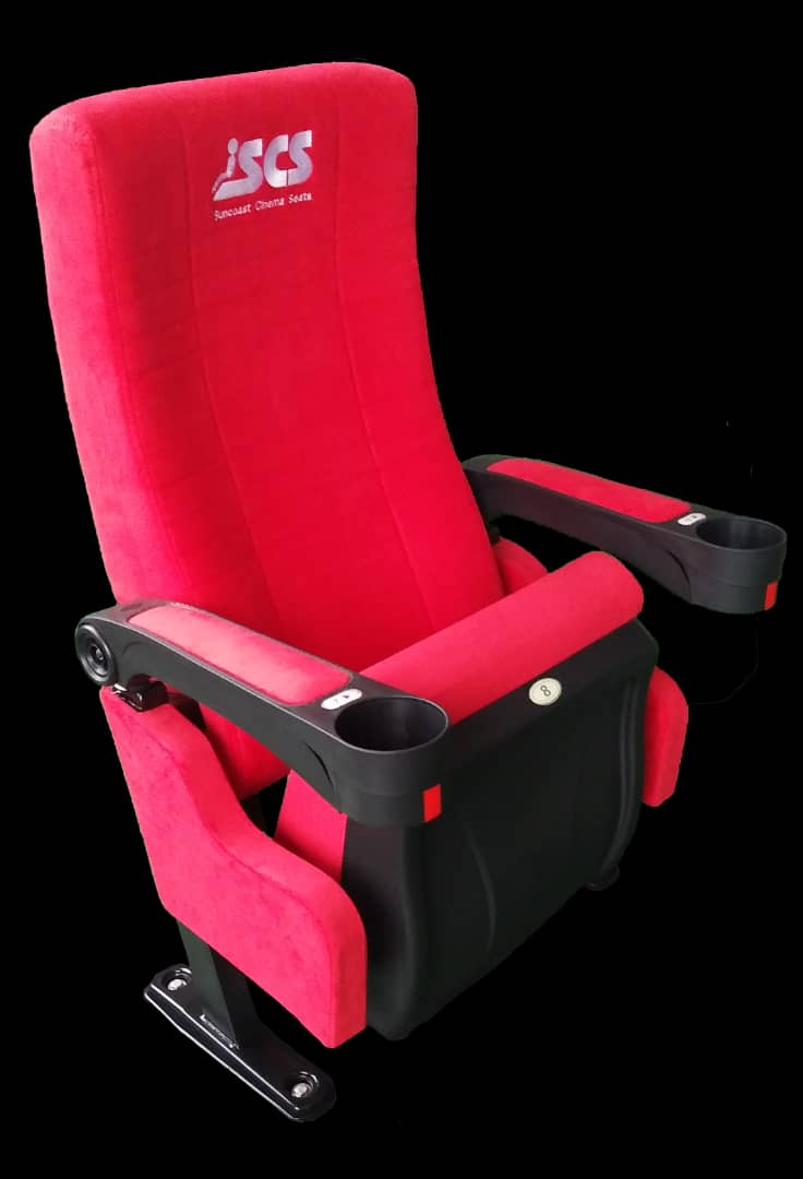 home theatre red.jpg