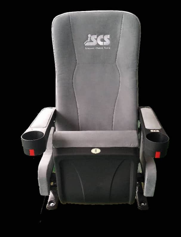 cinema seat2.jpg