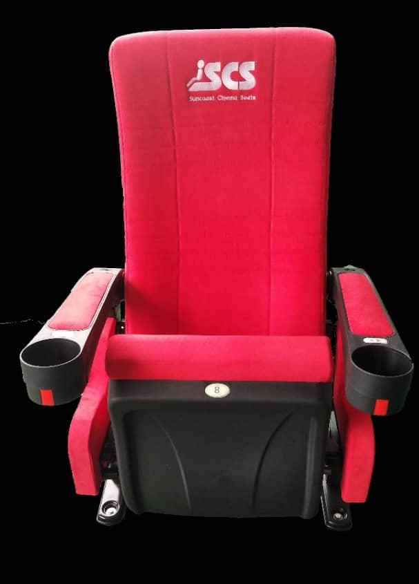 cinema seat 4.jpg