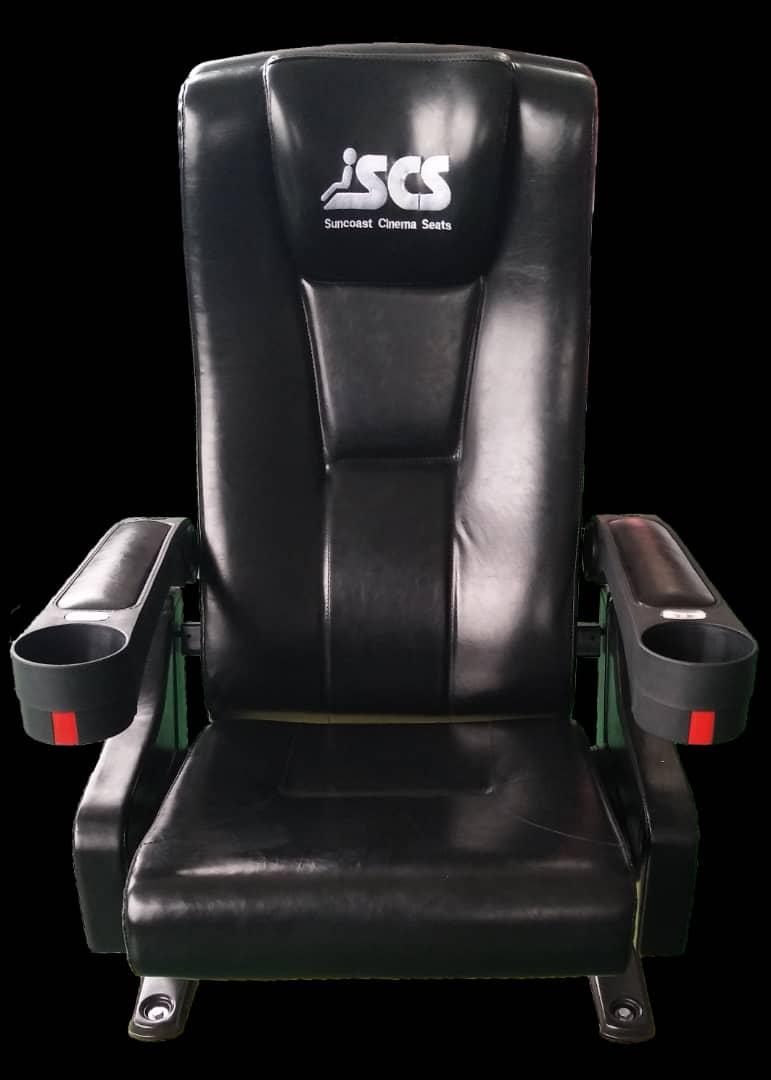 black cinema seat.jpg