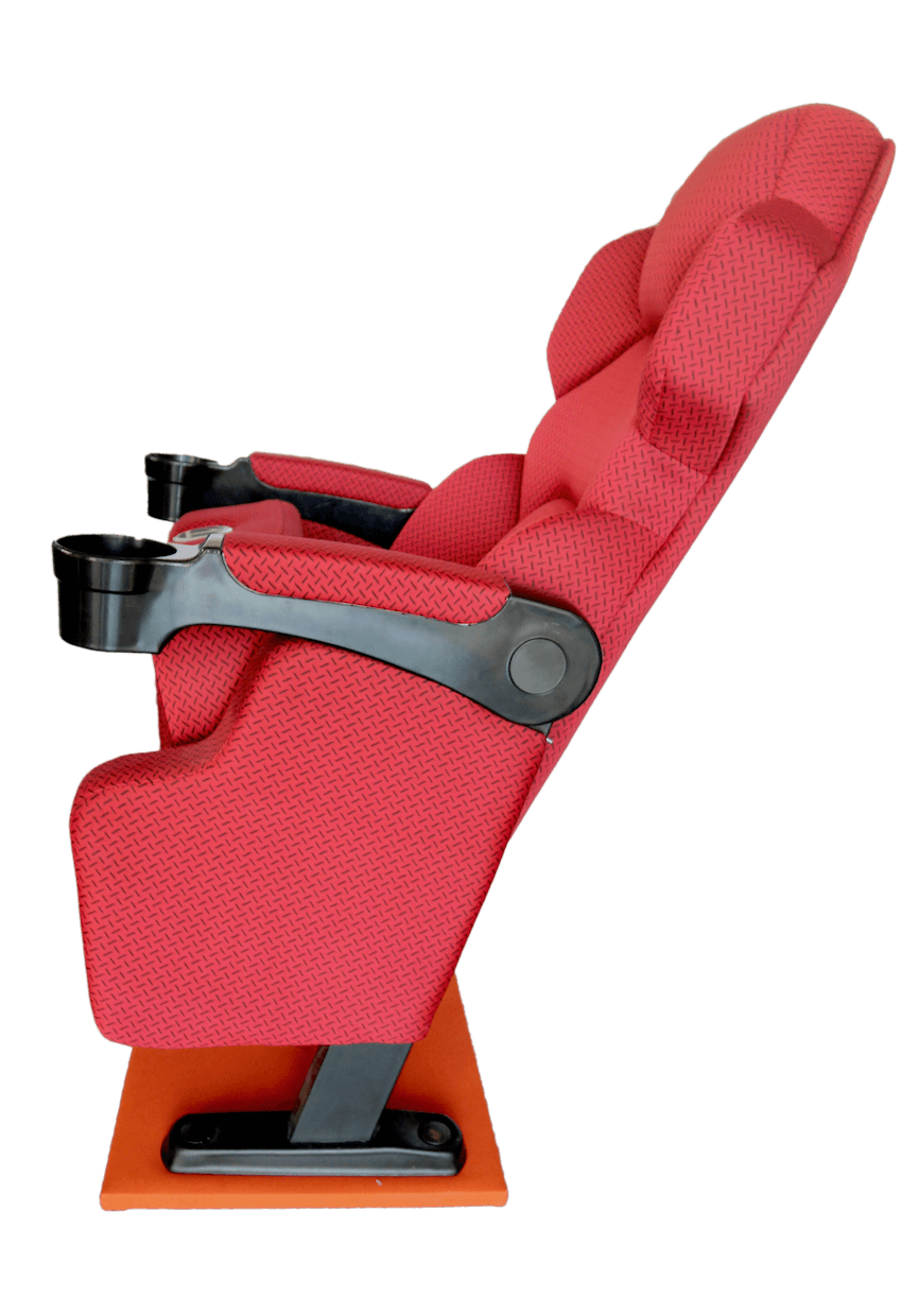 commercial theater seats for sale