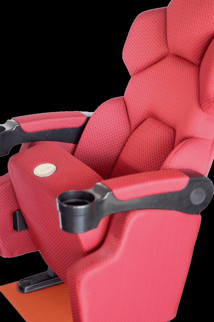 mat red cinema seat50.png