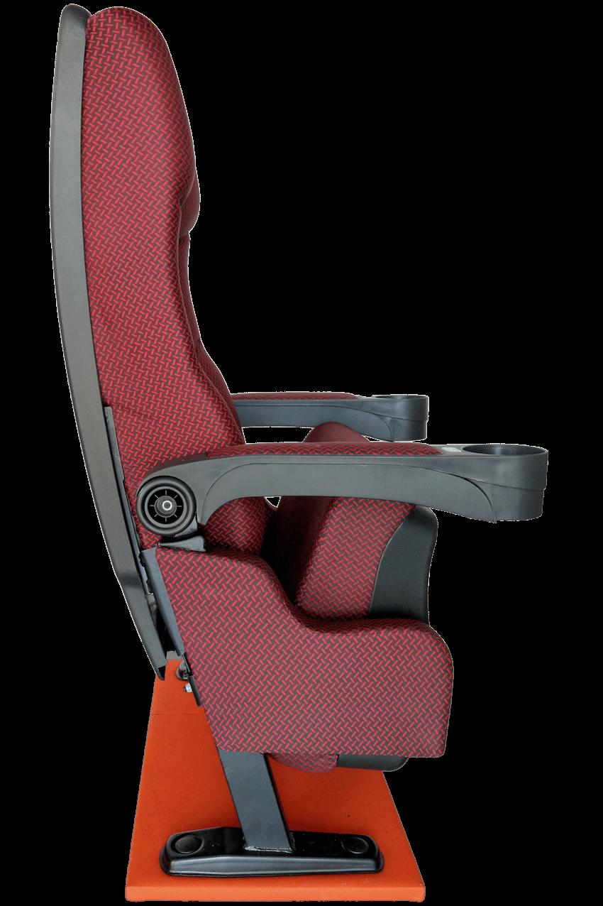 maroon cinema chair.png