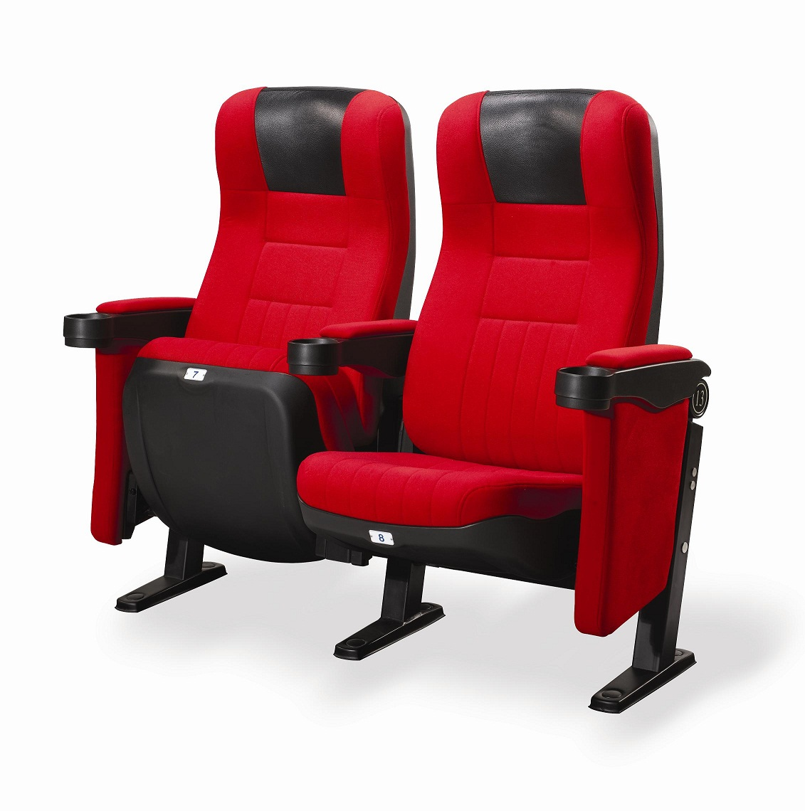 cinema-chairs-commercial.JPG