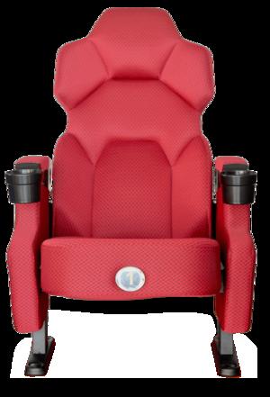mat+red+cinema+seat.png