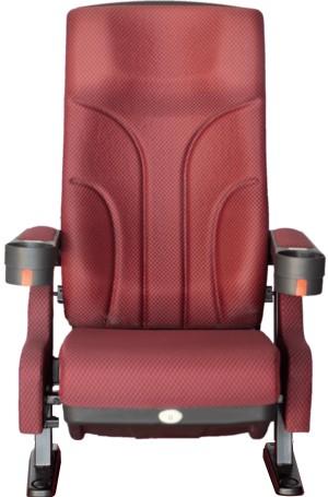 maroon+cinema+chair24.jpg
