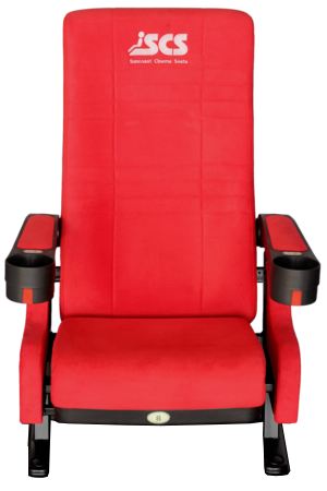 red+cinema+chair.png