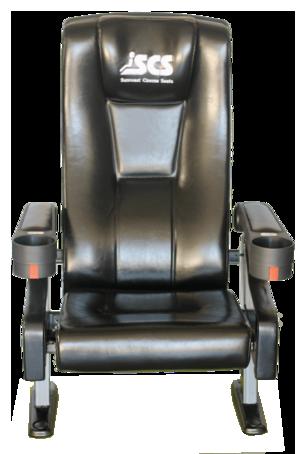 black+chair.png
