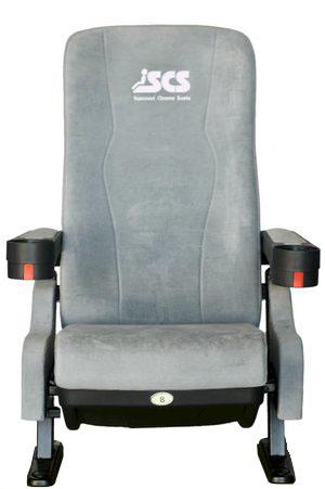grey+cinema+chair+1.jpg