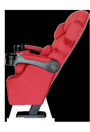 mat+red+cinema+seat-1.png
