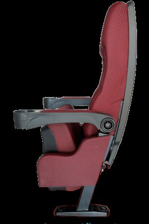 maroon+cinema+chair.png