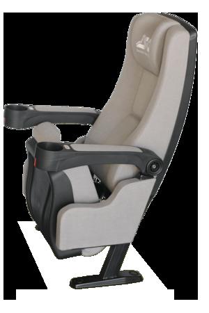 grey+cinema+seat5.png