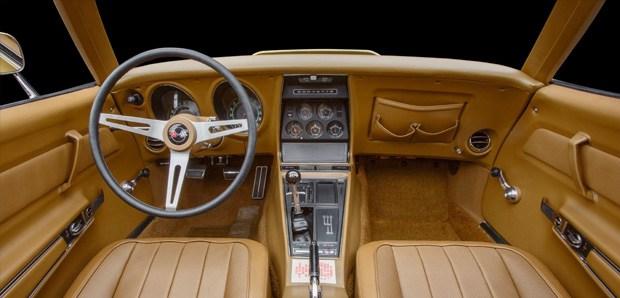 1969-Chevrolet-Corvette-L88-Interior.jpg
