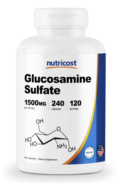 GlucosamineSulfate_1500mg_240caps.png