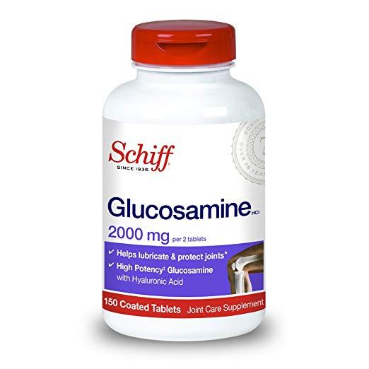 schiff glucosamine.jpg