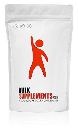 bulk supplements pure glucosamine.jpg