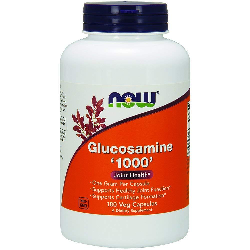 now glucosamine.jpg