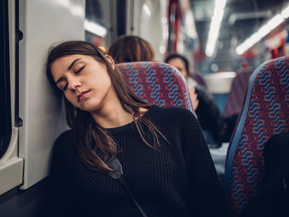 take_a_nap.jpg