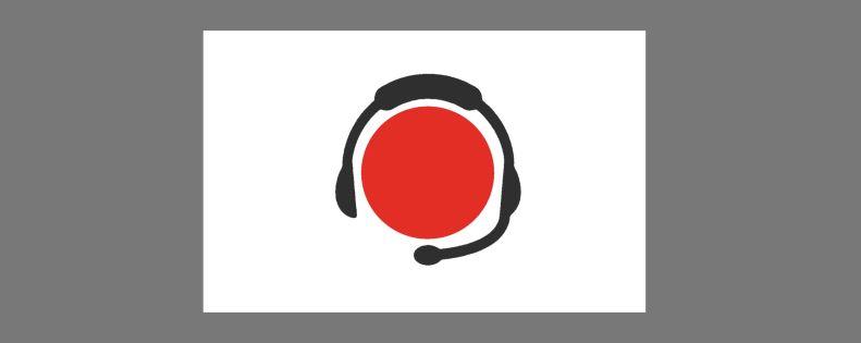 Japanese Flag Customer Service.jpg