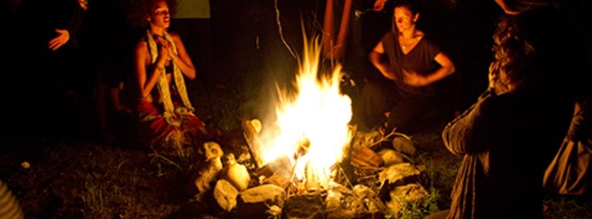 Qoya-Fire-Ceremony.jpeg