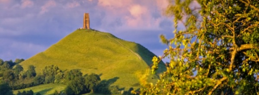 glastonbury-tor-green.jpg