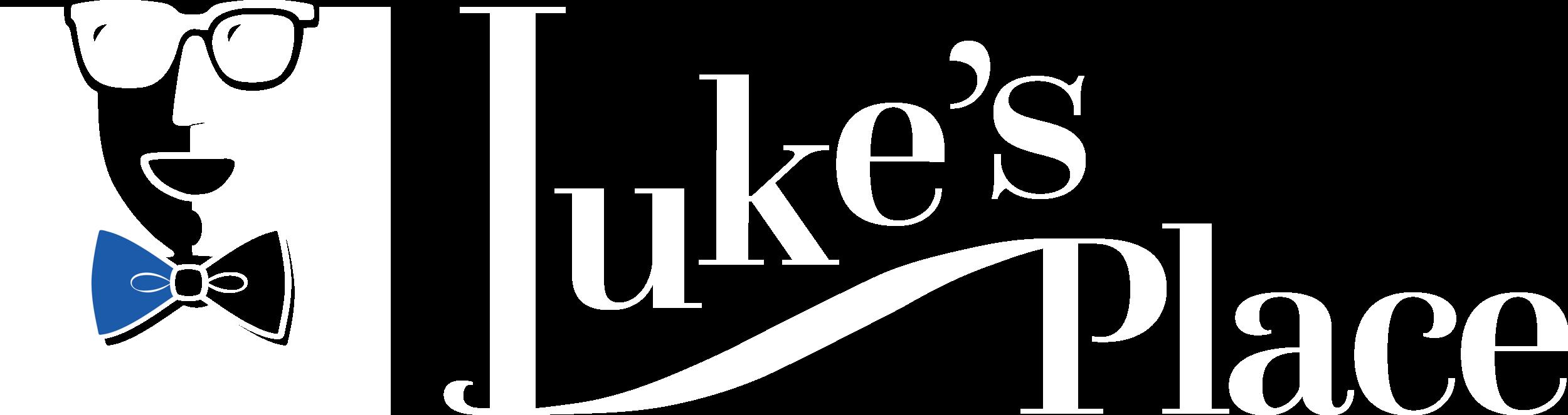 LukesPlace_hzt_rgb_rev.png