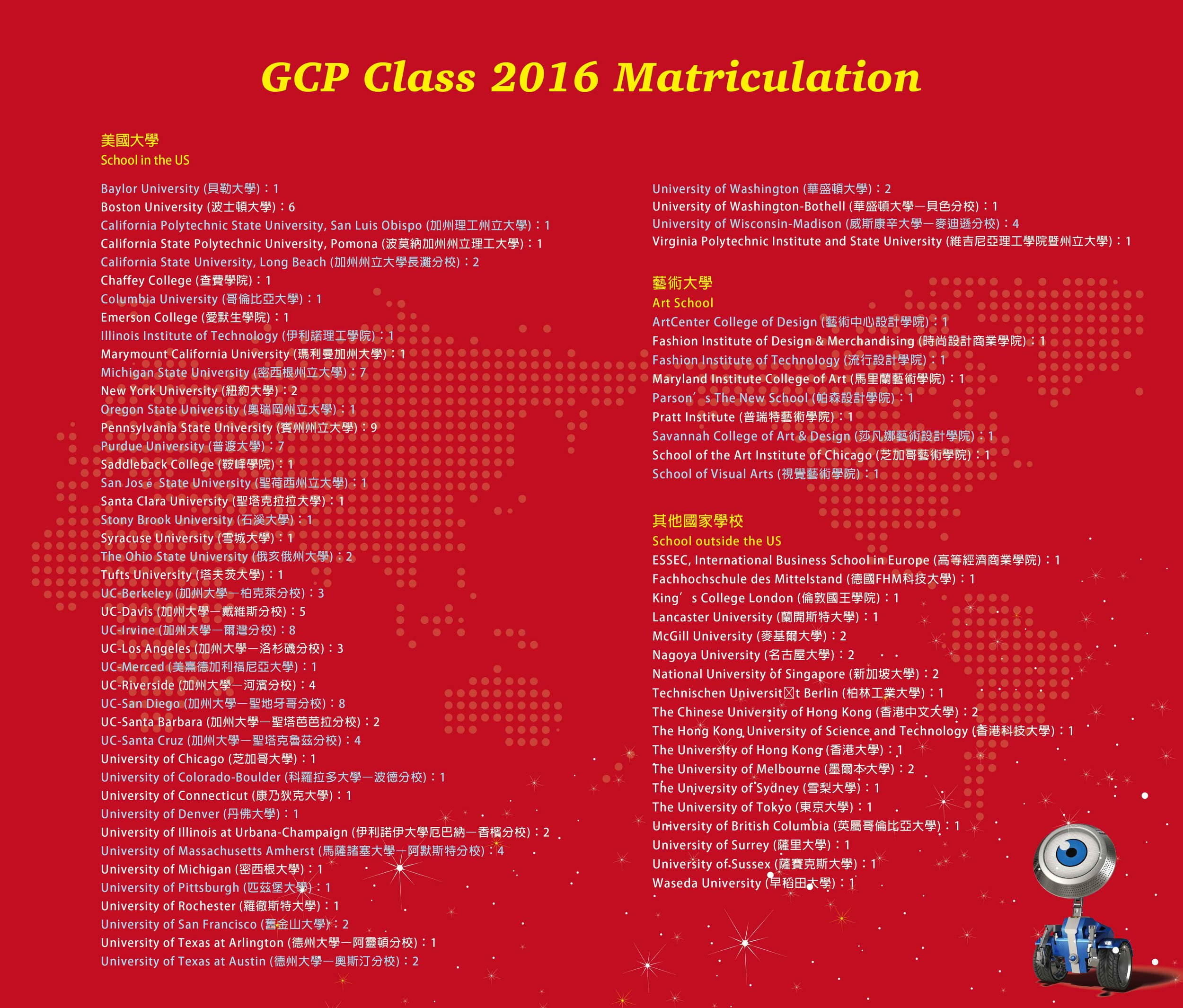 2016matriculation.jpg