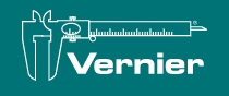 VERNIER EQUIPMENT GUIDELINE