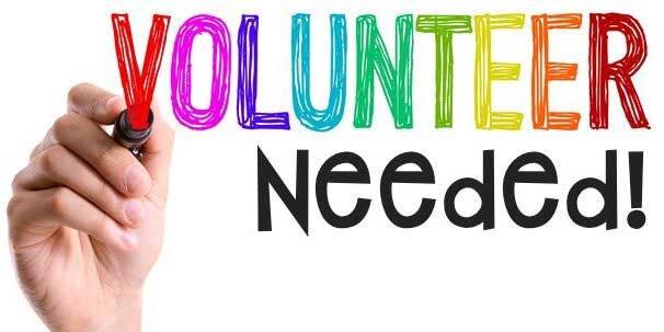 volunteer-needed.jpg