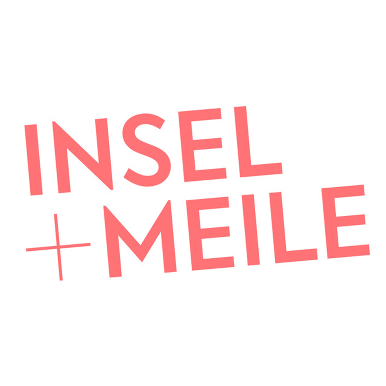 insel_meile.png